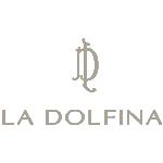 Dolfina