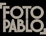 FotoPablo