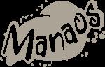 Manaos