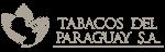 Tabacos del Paraguay