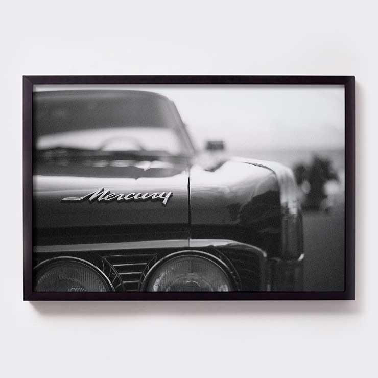 Autos y motos_02
