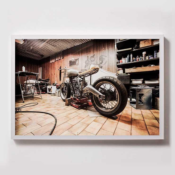 Autos y motos_04
