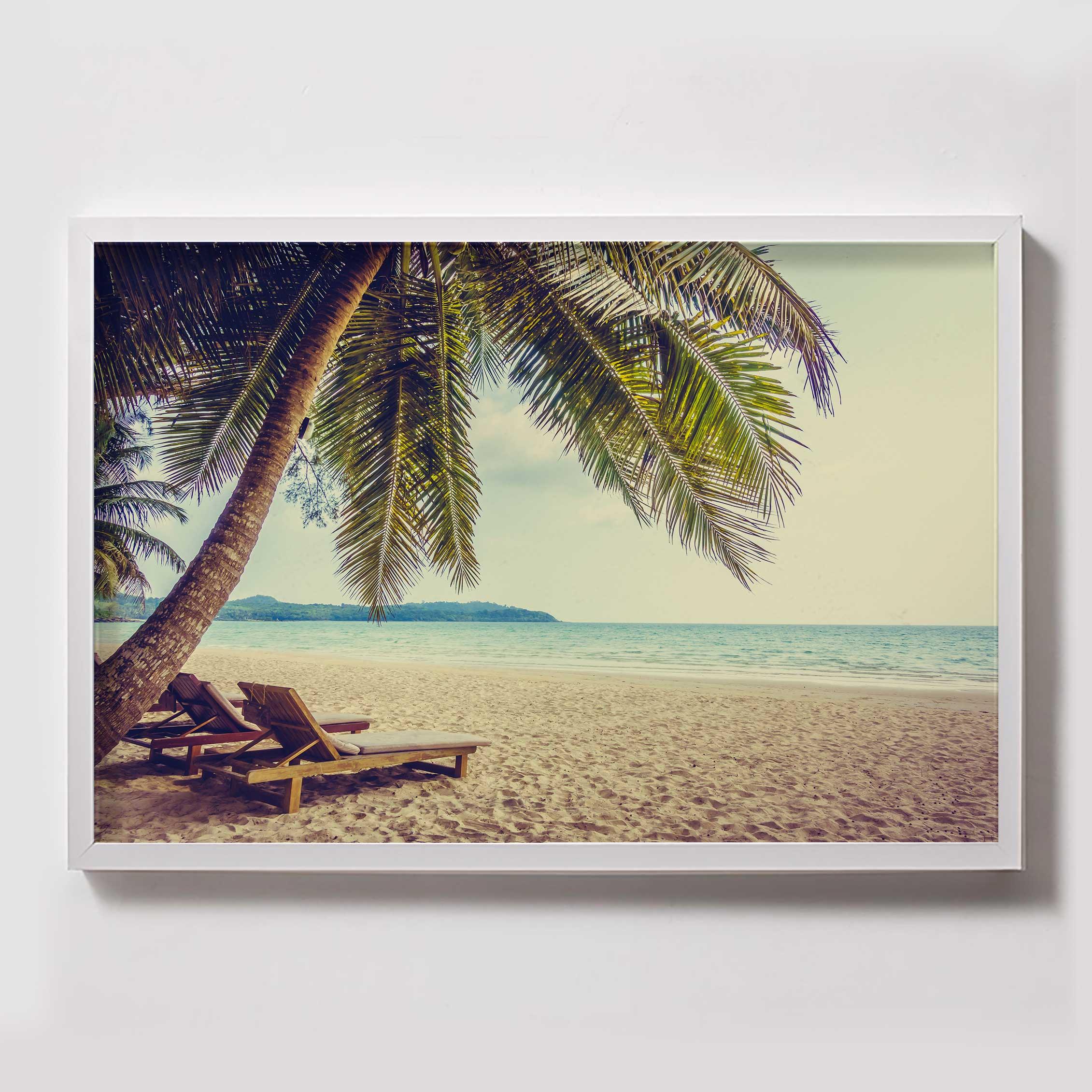 Beach_013