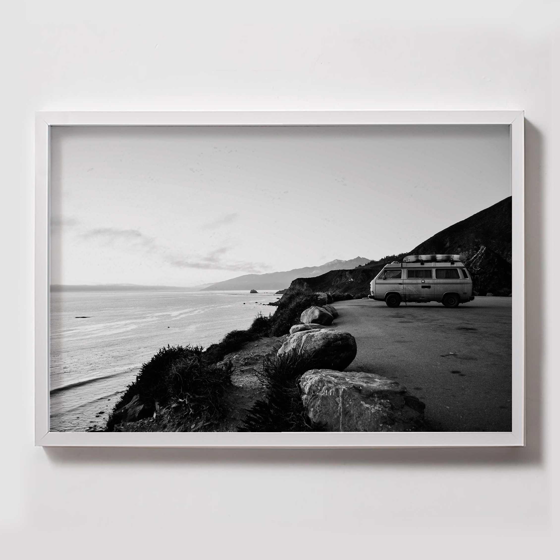 Beach_014