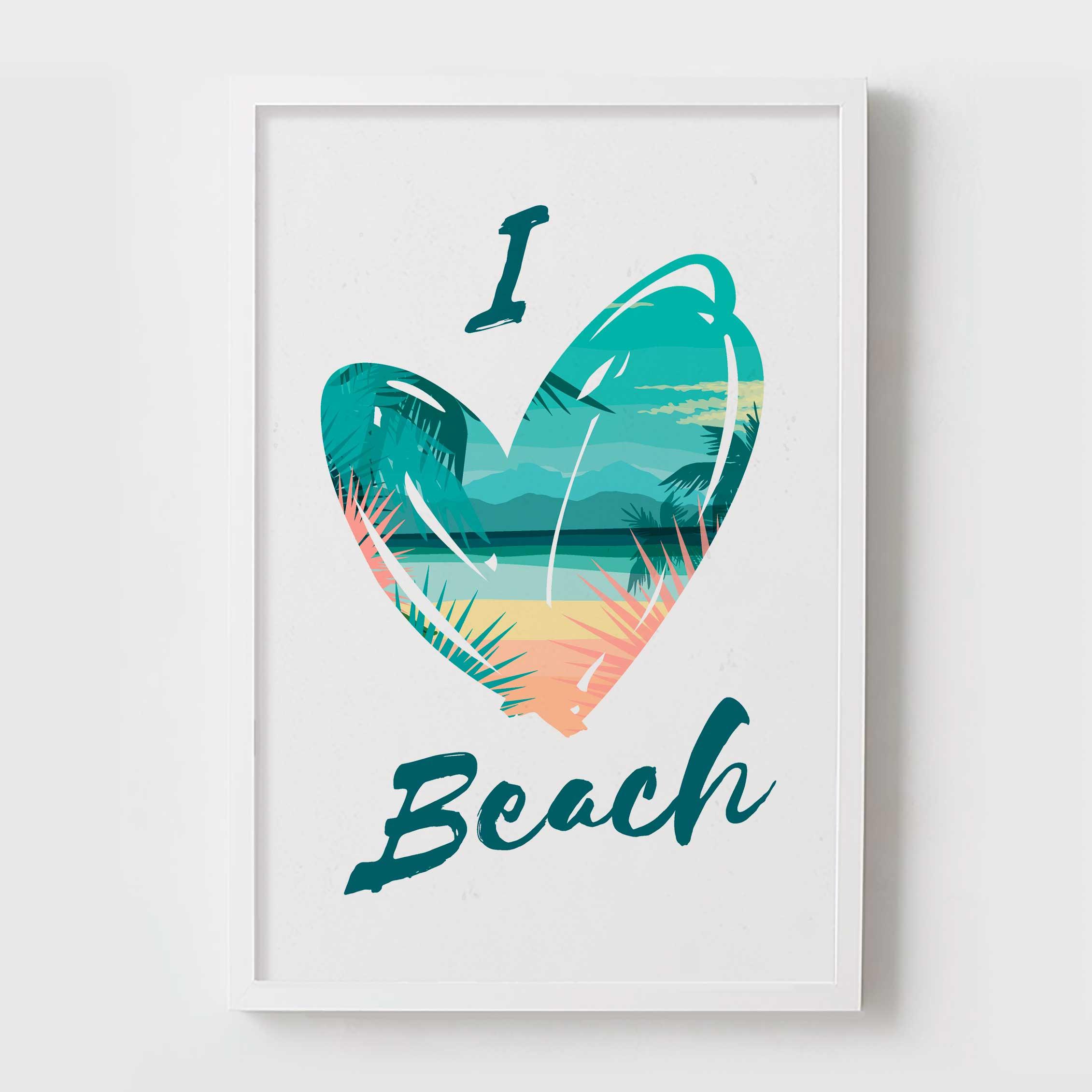 Beach_08