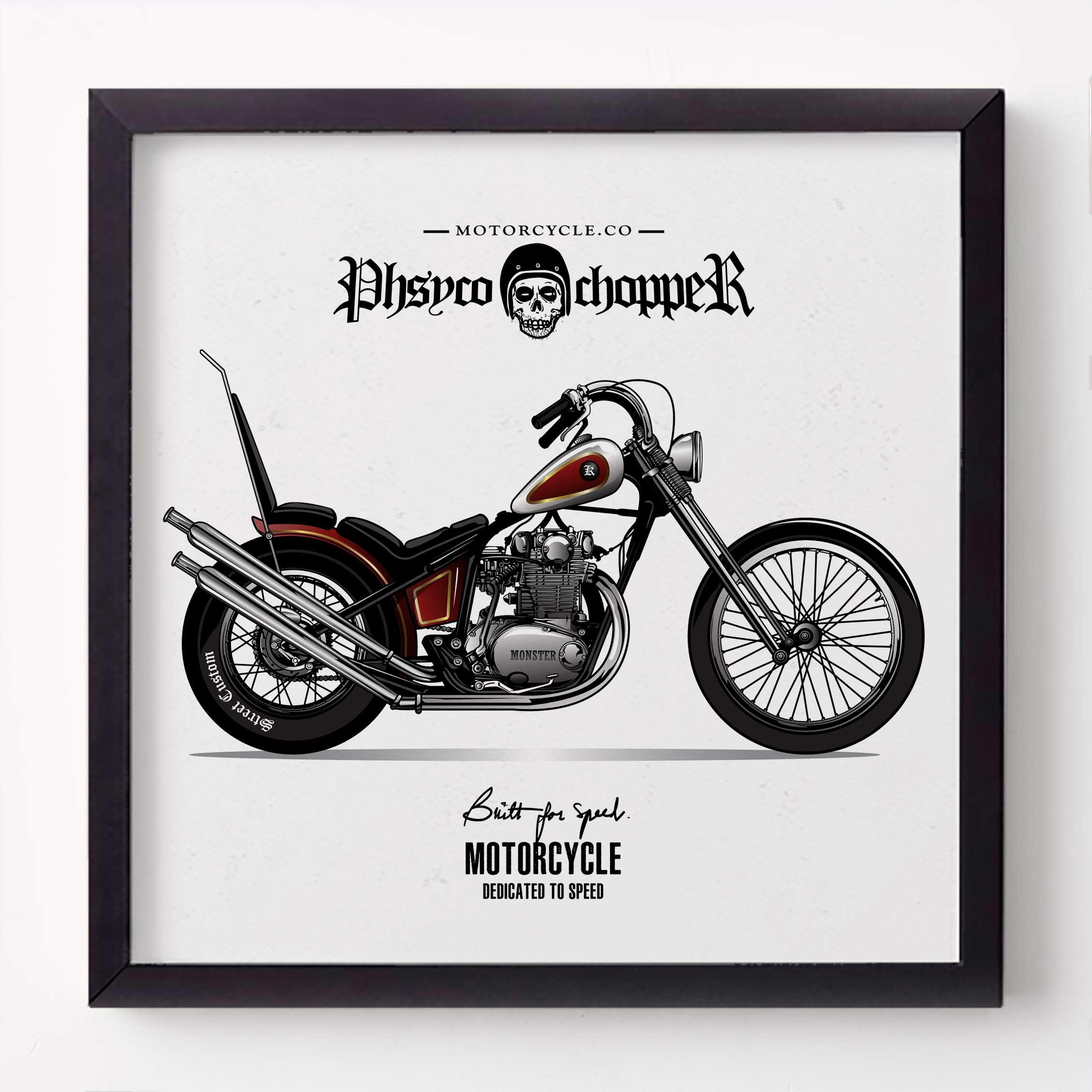 Motor_03
