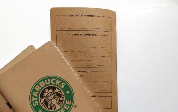 coffee-notas