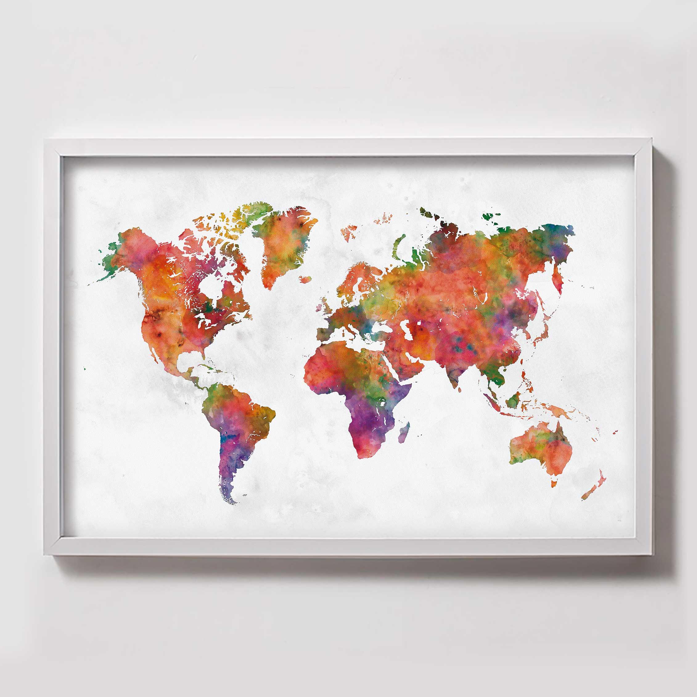 mapa_01