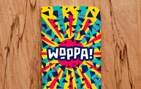 woppa-notas