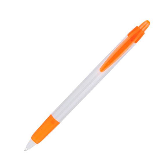 Modelo_2_Naranja