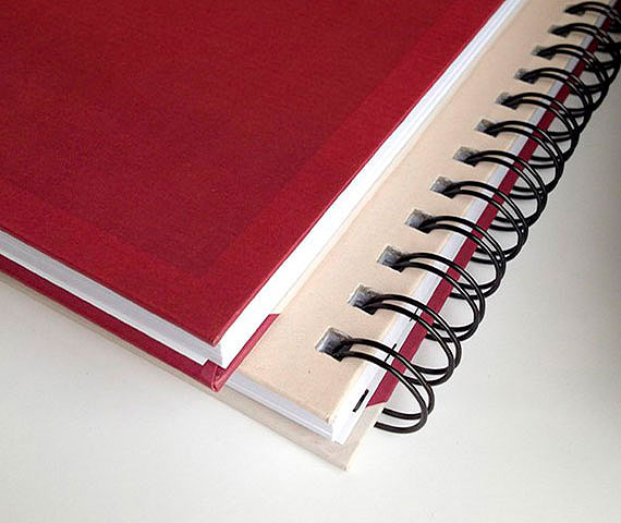 cuaderno-01b
