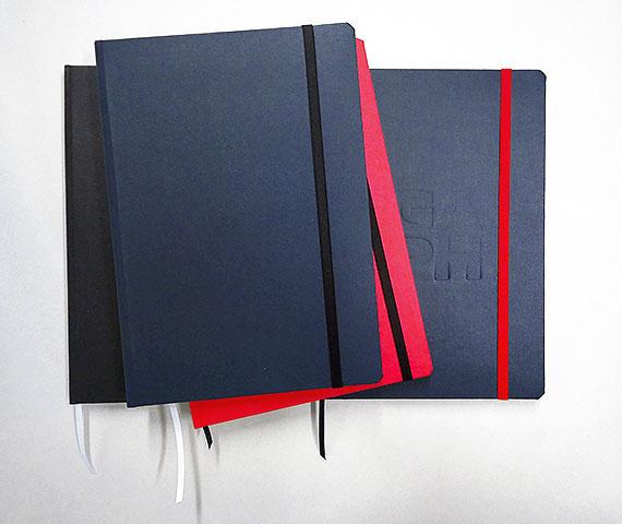 cuaderno-05b