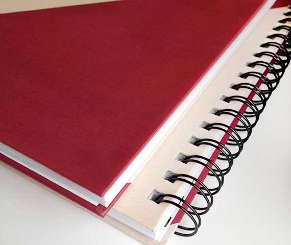 cuaderno-anillado