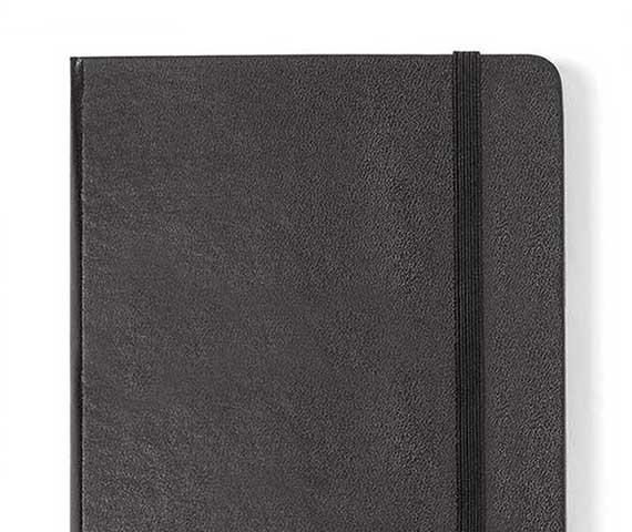 cuadernos-tela