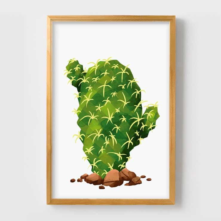 cactus04