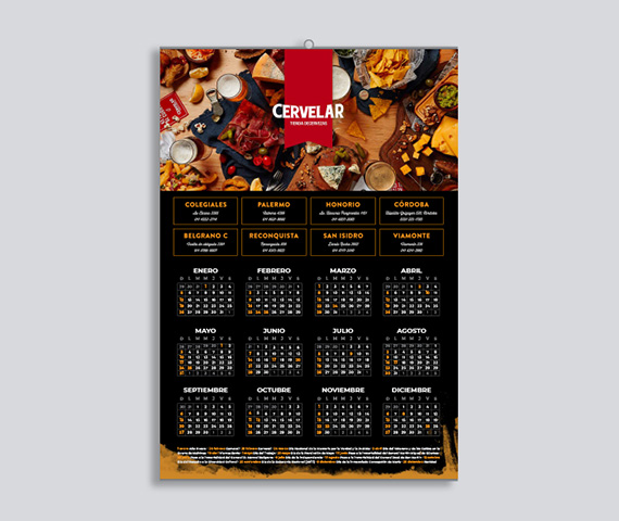 calendario-01