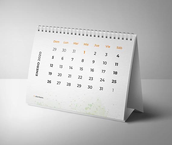 calendario-03