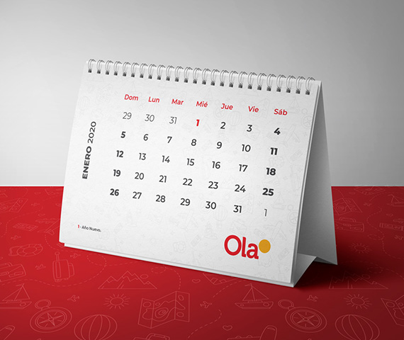 calendario-06