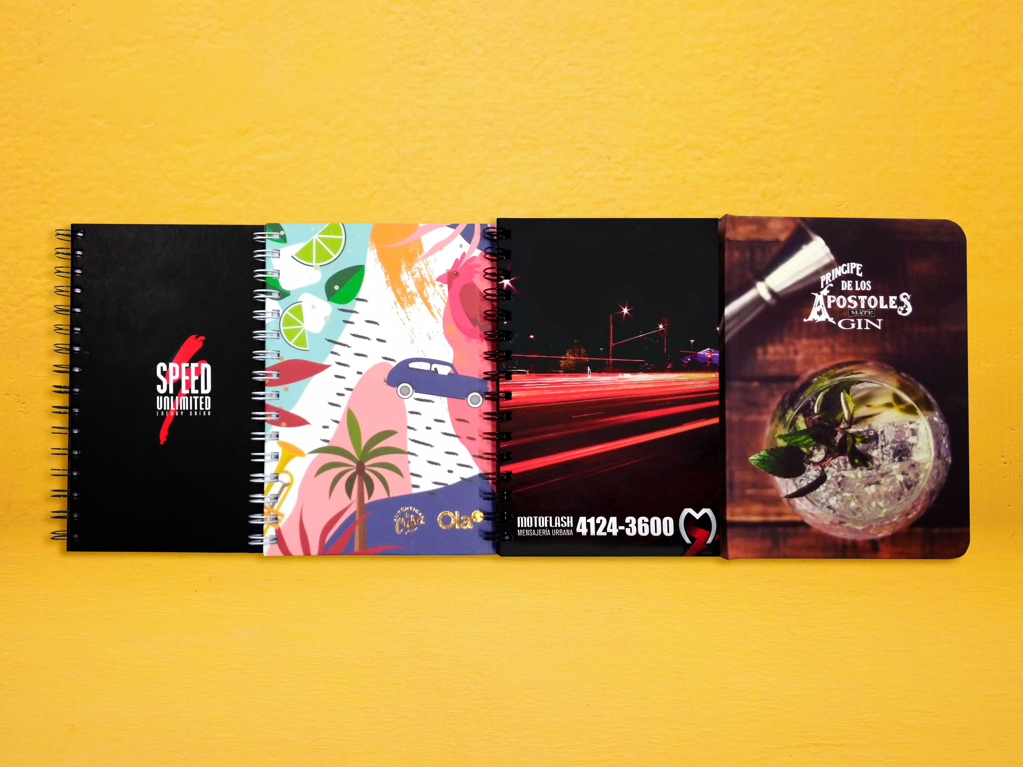 cuadernos-banner
